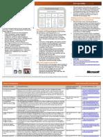 System_Integration_Fact_Sheet