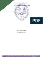 tablavirusyhongosdeimportanciaclinicapedroferreiraseccion10-120506223803-phpapp02