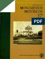 jardines cdmx 1905
