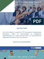 TCP_Atualizada_20