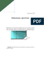 Ejercicios de mecánica de fluidos