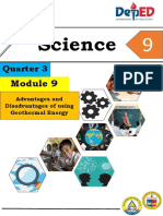SCIENCE9-Q3-SLM9