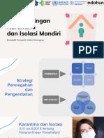 Edited_Materi_Pendampingan_Karantina_dan_Isolasi_Mandiri_pptx