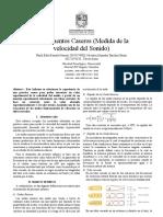 Informe Laboratorio Ondas Final-1
