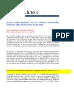 VA19-Cuadro-tematico-cambios-Ley-2010-de-2019-v2 (1) ACTUALICESE