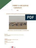 programa_curso_2011-3-