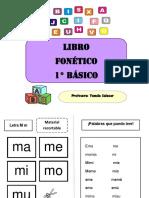 libro fonetico 1° basico (1)