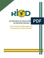RIOD_ 2019_ENFOQUE DE SALUD PÚBLICA EN MATERIA DROGAS