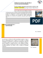 formato para tesistas- versión 3