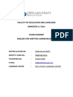 133825143-Oumh1203smp-English-for-Written-Communication
