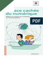 guide-pratique-face-cachee-numerique