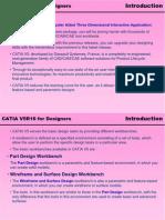 46250194-CATIA-V5R16-for-Designers