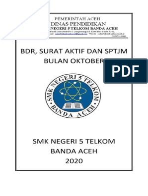 Cover Bdr