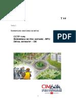 C64 - CCTP Giratoires