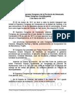 1er_Congreso_Constituyente_1811