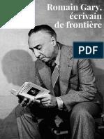 En-attendant-Nadeau-81