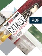 Catalog Promo Design - Tavane - NEW - Online Tot