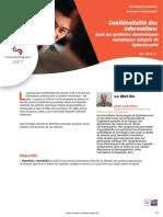 Web_ER10-Confidentialité_des_informations_dans_les_systèmes_électroniques_numériques_intégrés_de_Cybersécurité_5149