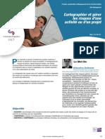 Web_PJ14-Cartographier_et_gérer_les_risques_d-une_activité_ou_d-un_projet_5254