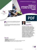 Web_PJ26-Améliorer_la_performance_projet_avec_le_meilleur_du_lean_et_de_l_agilité_5720