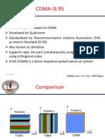 CDMA_IS95_Basics