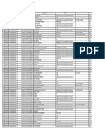 Data Penerima Vaksin (22222)