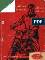 6824084-Jawa-Workshop-Manual-250-model-353-350-model-354