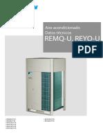Remq-u Reyq-u Eedes19 Data Books Spanish