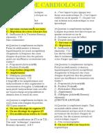 QCM DE CARDIO-1