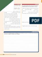 La Siesta Del Martedì Pag 148 - IL RIFUGIO SEGRETO Zanichelli-Assandri_letture_semplificate