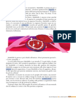 La collana pag 131 - IL RIFUGIO SEGRETO zanichelli-assandri_letture_semplificate