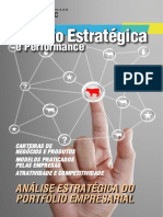 GestEstrategicaPerformance_05