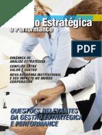 GestEstrategicaPerformance_06