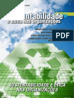 Sustentabilidade_02