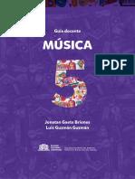 GD-Musica-5