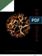 Force Of Nature -- Alberta Conspiracy -- Edmonton -- 2011 02 19 -- Lunatics Speak Out -- Feroe -- CAPE -- MODIFIED -- pdf -- 300 dpi