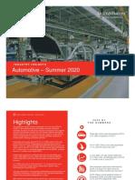 automotive-industry-insights-summer-2020