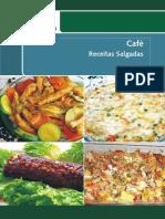 261825842 Cafe Receitas Salgadas