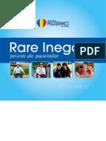 Rare Inegale