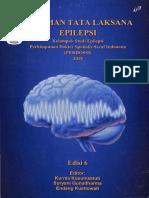 Pedomantata Laksana Epilepsi - 2019.PDF (1)