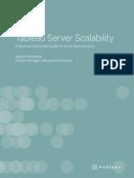 scalability_deep_dive_0
