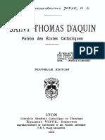 Saint_Thomas_d_Aquin_000001045