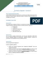 Integrador - Comision C- 2019