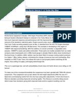 Starlet Glanza V 1.3 Turbo ( PDFDrive )