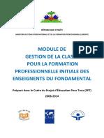 10.-Gestion-de-la-Classe-VF