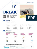 a-city-break-british-english-student-ver2