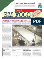 jornal da vinacc 2006