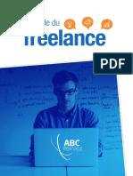 Guide-du-Freelance-ABC-Portage