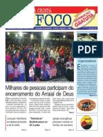 jornal da vinacc 2006-2