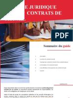 Guide_contrats_de_travail
